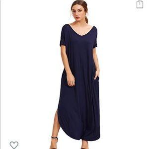 Dresses & Skirts - 💵Maxi dress